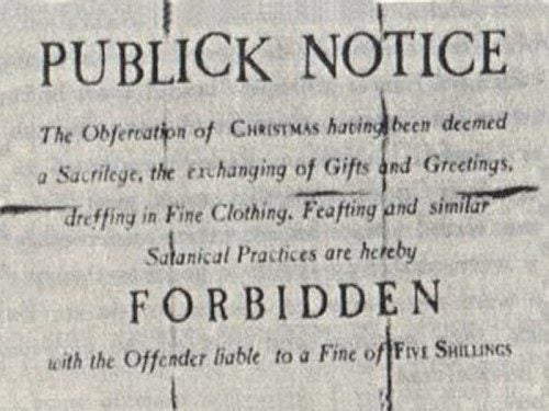 https://c.o0bc.com/wp-content/uploads/2017/12/Puritan-Christmas-Public-Notice$large.jpg